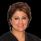 Dr. Afsaneh Moradi