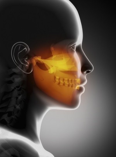 TMD / TMJ Disorder Treatment