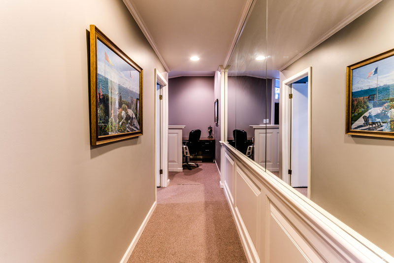 Dental Wellness Group Houston Office  (6)