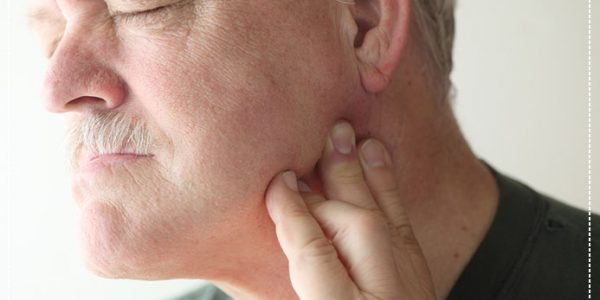 jaw pain relief with tmj dentist in houston